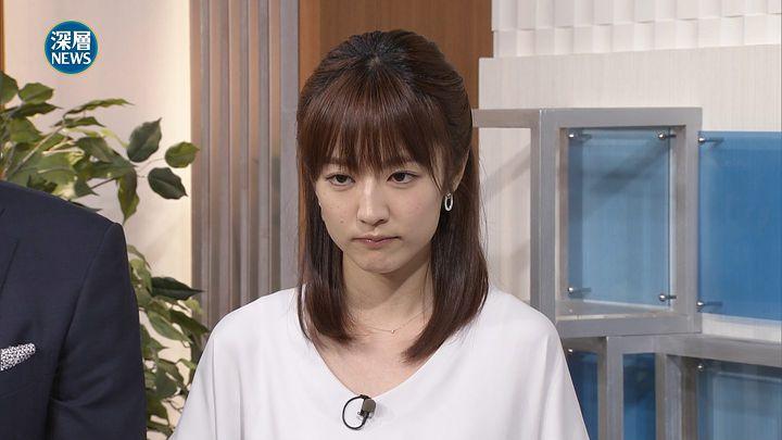 takinatsuki20170818_02.jpg