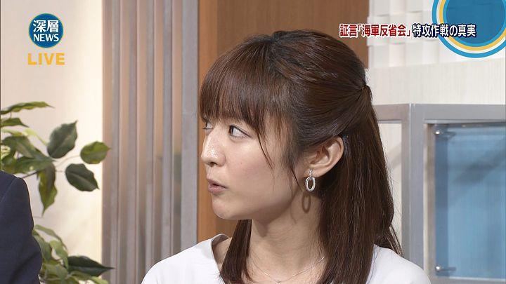 takinatsuki20170818_05.jpg
