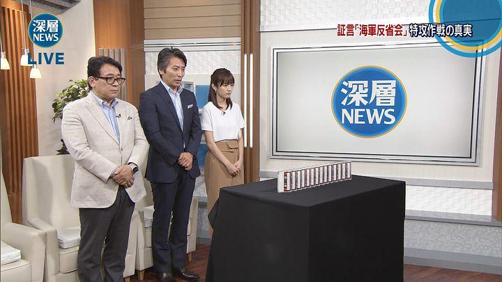 takinatsuki20170818_07.jpg
