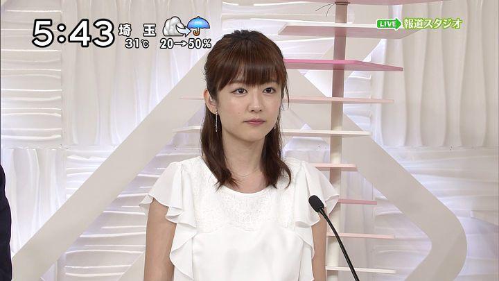 takinatsuki20170819_02.jpg