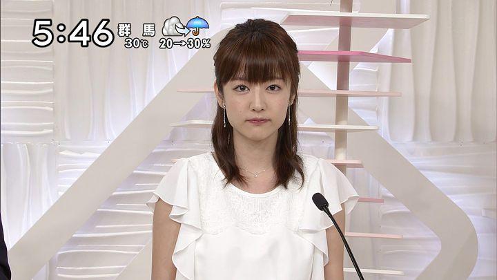 takinatsuki20170819_03.jpg
