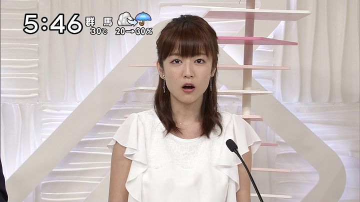 takinatsuki20170819_04.jpg
