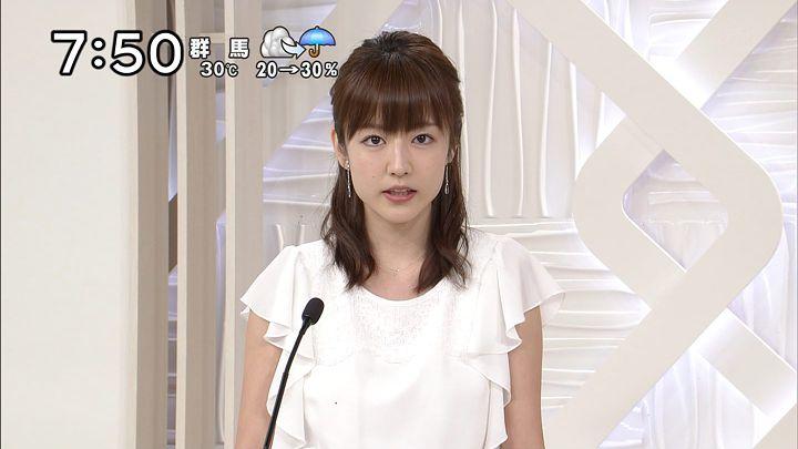 takinatsuki20170819_07.jpg