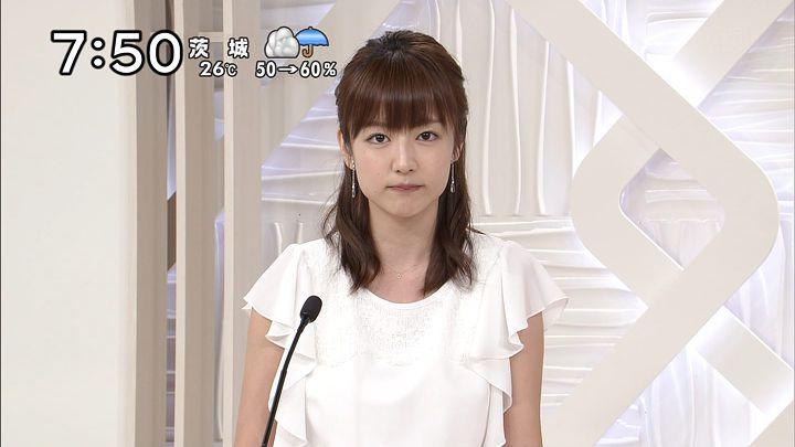 takinatsuki20170819_08.jpg