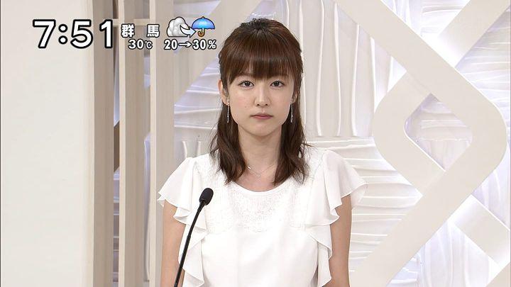 takinatsuki20170819_09.jpg