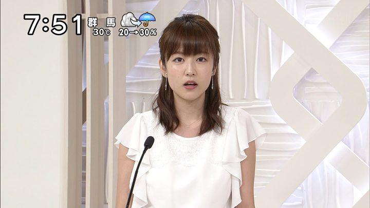 takinatsuki20170819_10.jpg