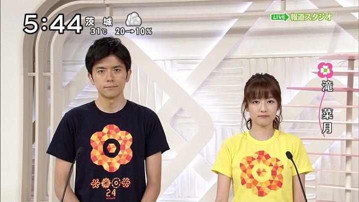 takinatsuki20170826_01.jpg