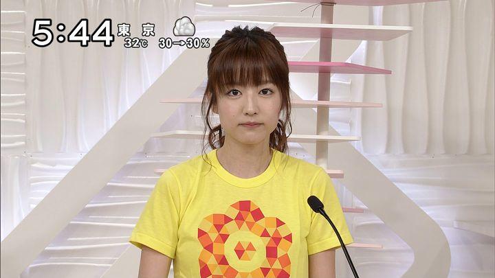 takinatsuki20170826_03.jpg