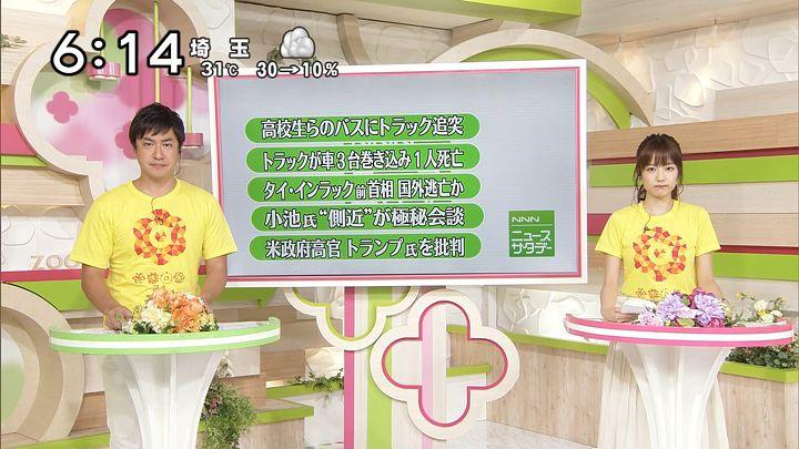 takinatsuki20170826_05.jpg
