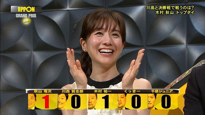 tanakaminami20170513_13.jpg