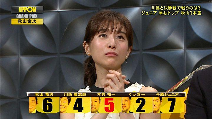 tanakaminami20170513_20.jpg