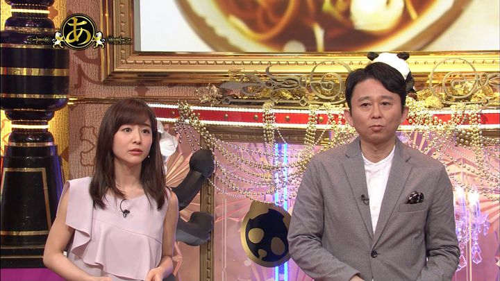 tanakaminami20170519_03.jpg