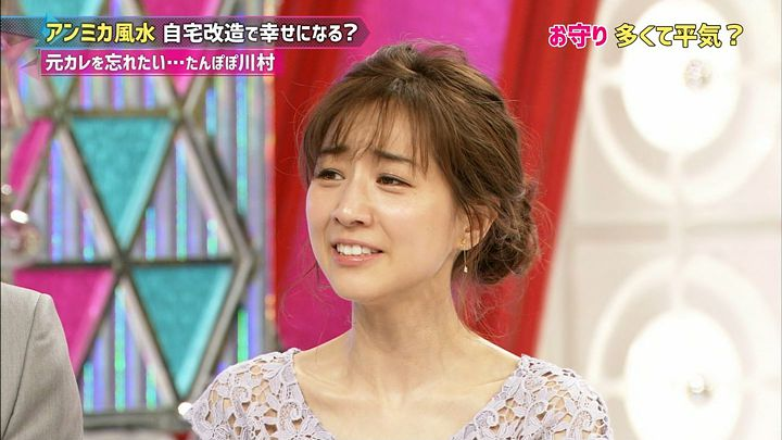 tanakaminami20170605_09.jpg
