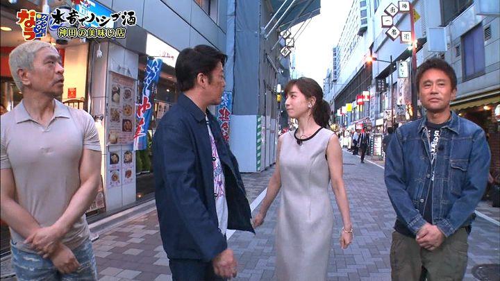 tanakaminami20170609_05.jpg