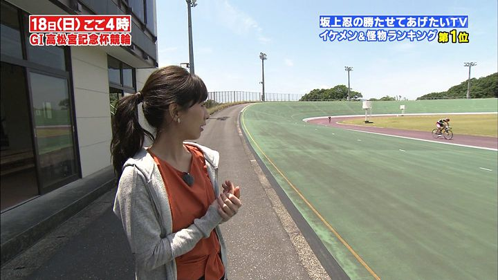 tanakaminami20170614_06.jpg