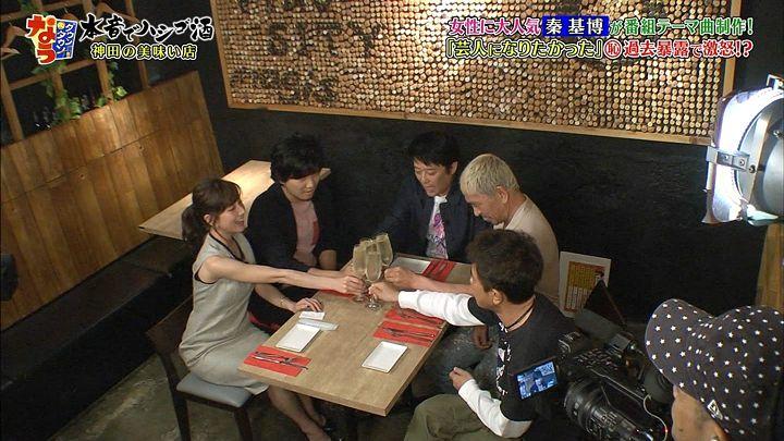 tanakaminami20170616_19.jpg