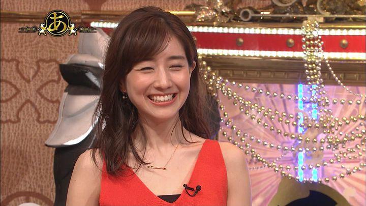 tanakaminami20170616_24.jpg