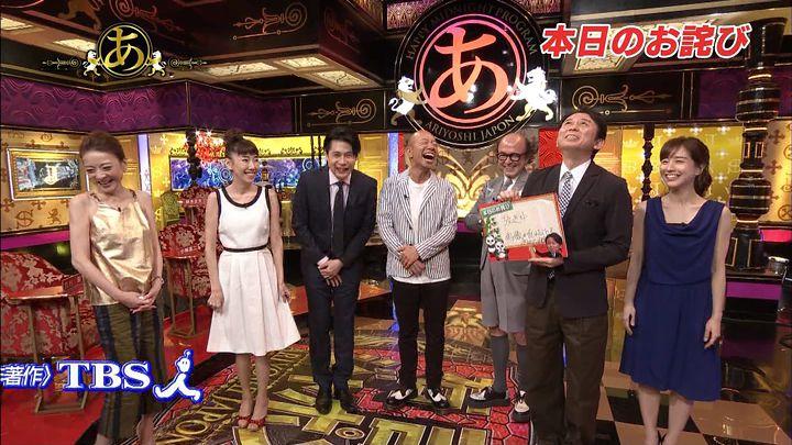 tanakaminami20170714_05.jpg