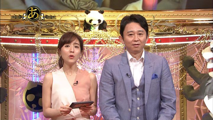 tanakaminami20170721_01.jpg