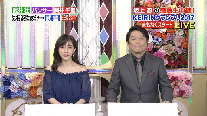 2017年12月30日田中みな実の画像04枚目