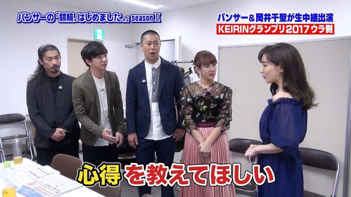 2018年01月06日田中みな実の画像04枚目