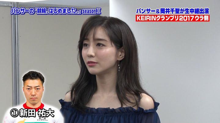2018年01月06日田中みな実の画像13枚目