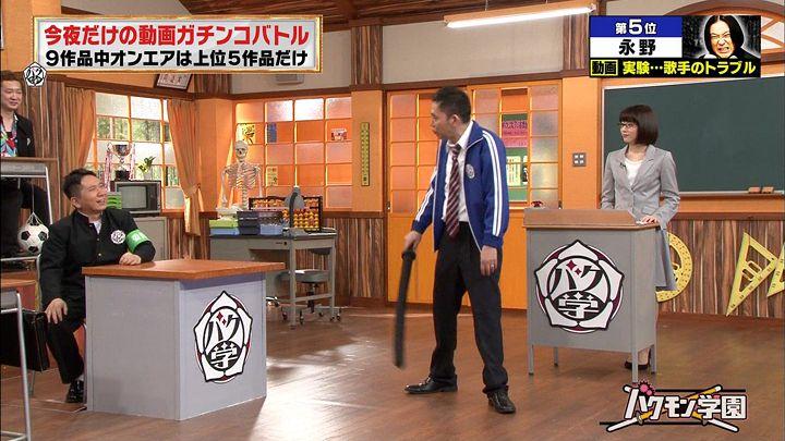 tanakamoe20170626_07.jpg