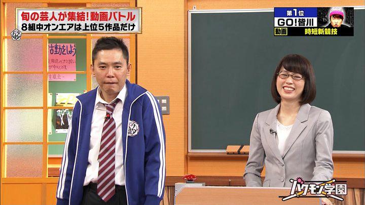 tanakamoe20170703_12.jpg