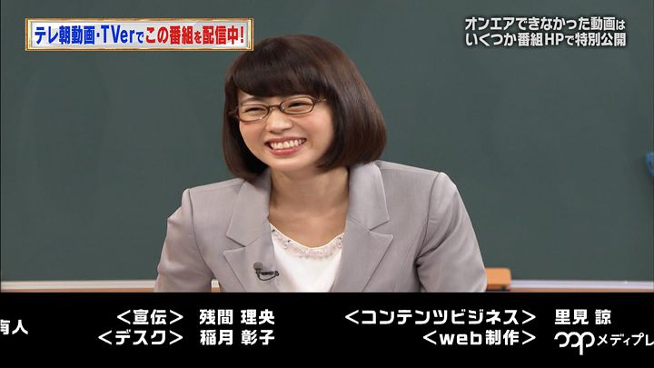 tanakamoe20170703_13.jpg