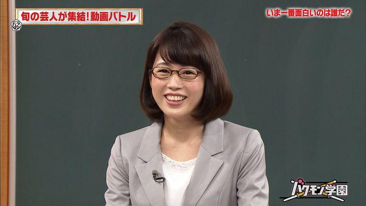 tanakamoe20170710_04.jpg