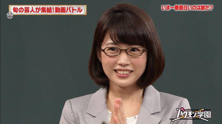 tanakamoe20170710_06.jpg
