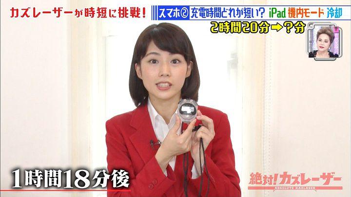 tanakamoe20170714_04.jpg