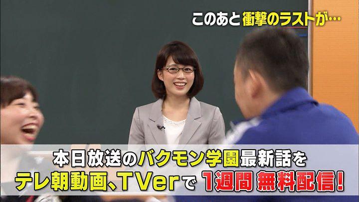 tanakamoe20170717_11.jpg