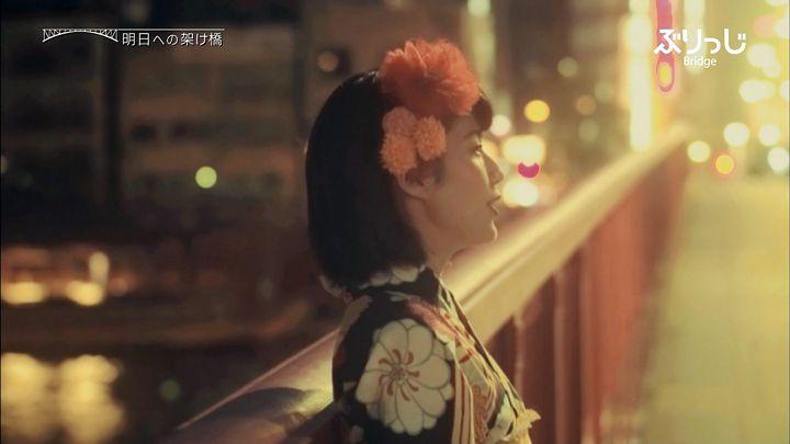 tanakamoe20170731_02.jpg