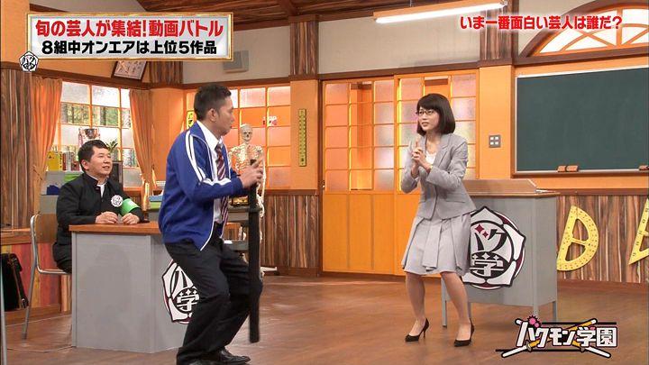 tanakamoe20170807_07.jpg