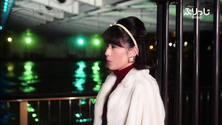 2017年12月04日田中萌の画像11枚目