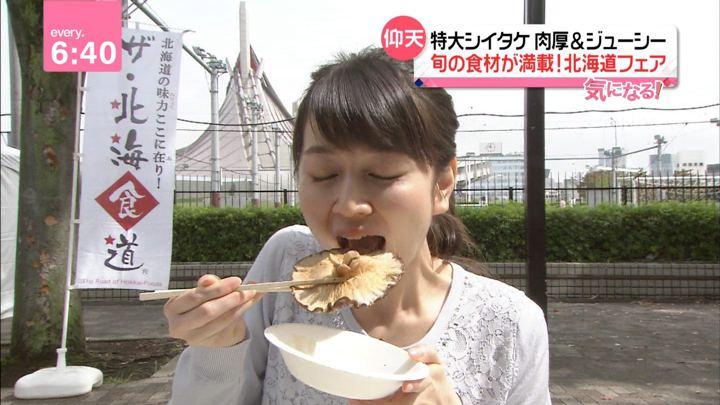 2017年09月29日寺田ちひろの画像26枚目