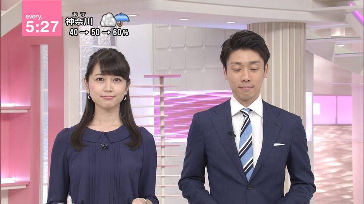 2017年10月02日寺田ちひろの画像02枚目