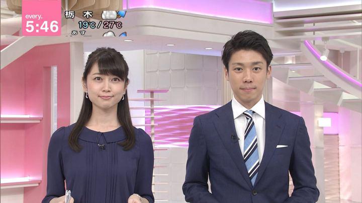 2017年10月02日寺田ちひろの画像05枚目