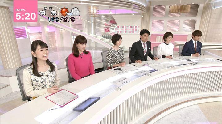 2017年10月04日寺田ちひろの画像04枚目