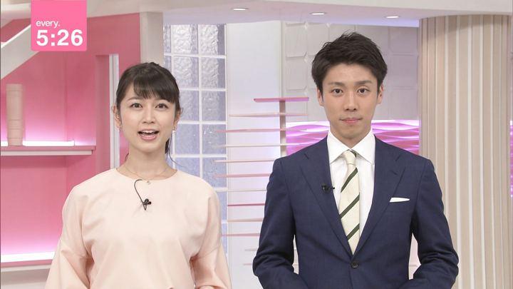 2017年10月05日寺田ちひろの画像03枚目