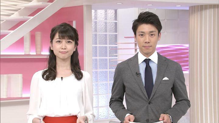 2017年10月06日寺田ちひろの画像04枚目
