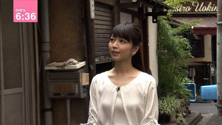 2017年10月06日寺田ちひろの画像12枚目