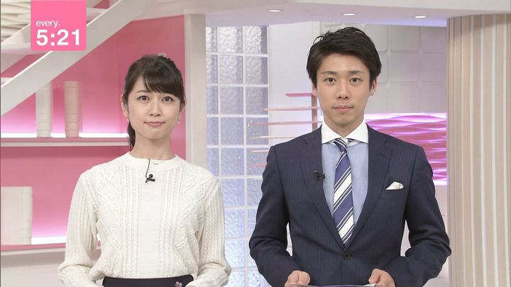 2017年11月03日寺田ちひろの画像05枚目