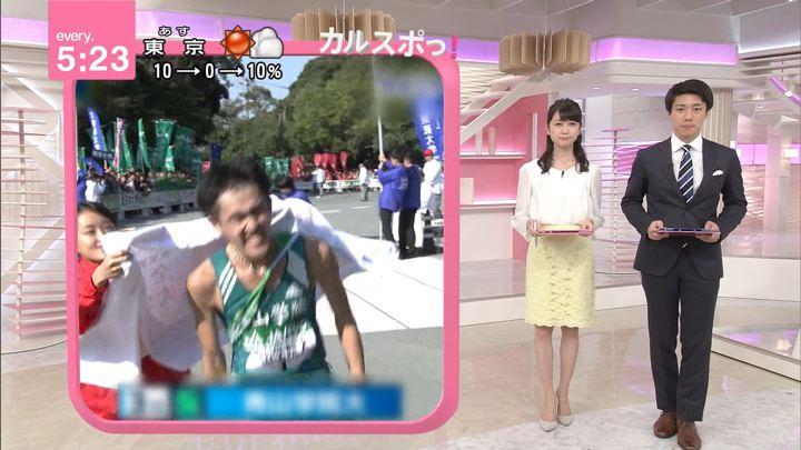 2017年11月06日寺田ちひろの画像09枚目