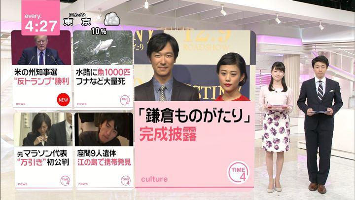 2017年11月08日寺田ちひろの画像04枚目