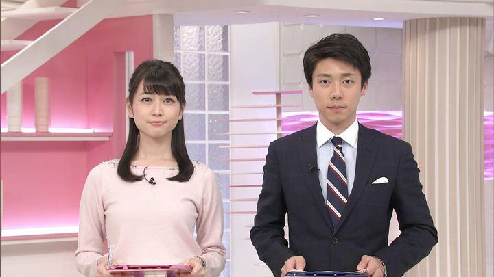 2017年11月08日寺田ちひろの画像05枚目