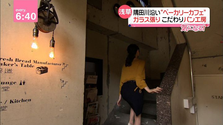 2017年11月09日寺田ちひろの画像31枚目