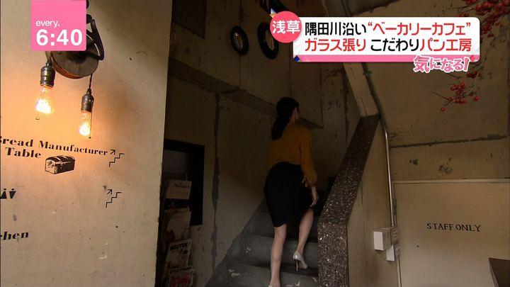 2017年11月09日寺田ちひろの画像32枚目