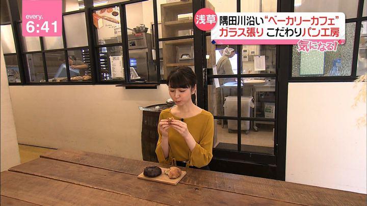 2017年11月09日寺田ちひろの画像38枚目